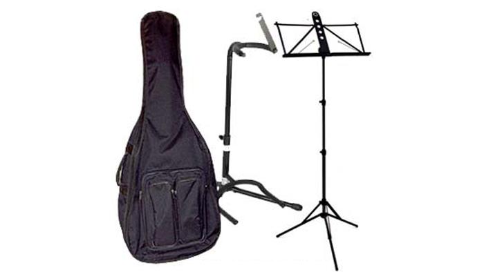 Gitarren Zubehör